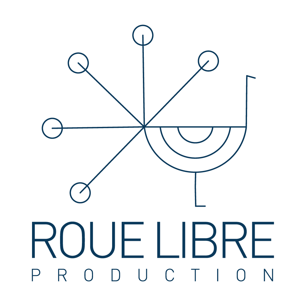 Roue Libre Production