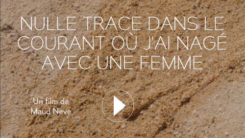 nulle-trace-courant-nage-femme