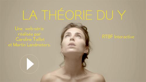 theorie-du-y