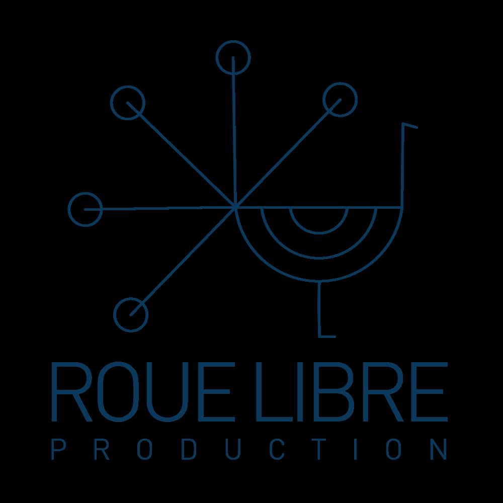 Roue Libre Production